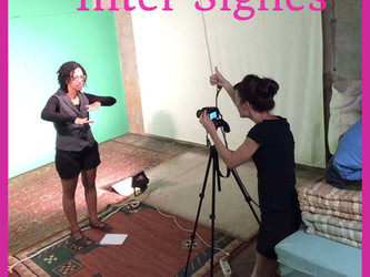 Intersignes 2015
