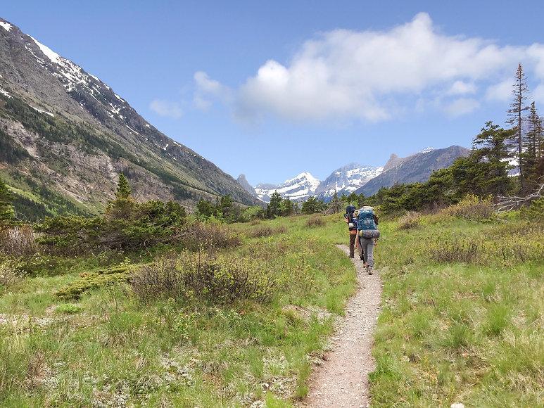 Jamie Hiking.jpg