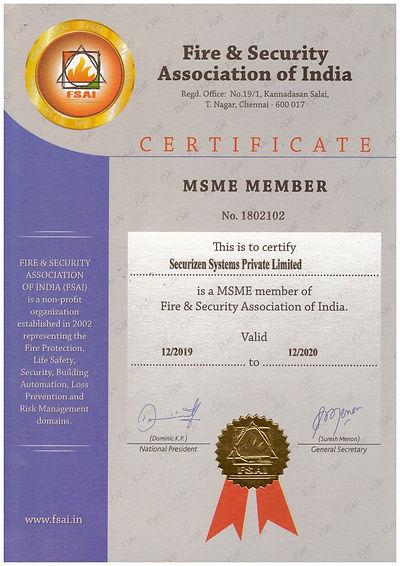 FSAI Certificate.jpg