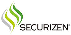 Securizen Logo