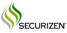 Securizen Logo