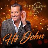 JOHN-DE-BEVER-He-JOHN-300x300.jpg