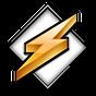 winamp-logo.png