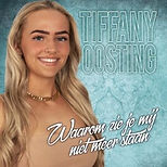 Tiffany-Oosting-WAAROM-ZIE-JE-MIJ-NIET-M