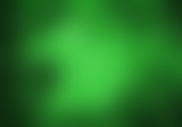 green-background-blur.jpg