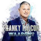 Franky-Falcon-waarom-1500-300x300.jpg