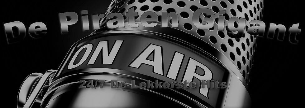 radio-image.jpg