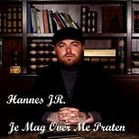 Hanner-JR-Je-mag-OF-300x300.jpg