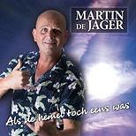 Martin-de-Jager-–-ALS-DE-HEMEL-TOCH-EENS-WAS-300x300.jpg