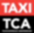 TCA_logo_groot_edited.png