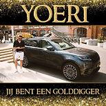 YOERI-Jij-bent-een-golddigger-Cover-300x300.jpg