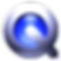 quicktime-logo-200 (1).png