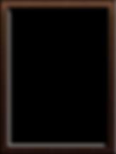 frame-2487285_960_720.png