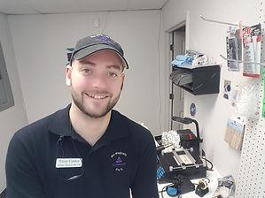 Blairsville, GA Blue Ridge, Young Harris, Hiawasse, computer PC phone repair cracked screen virus store tech
