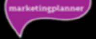 Logo_marketingplanner4.png