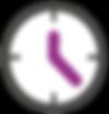 Iconen - Wixsite-klok-01.png
