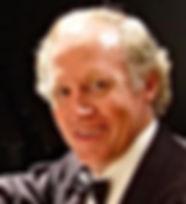 Joe Chapman - pianist.jpg