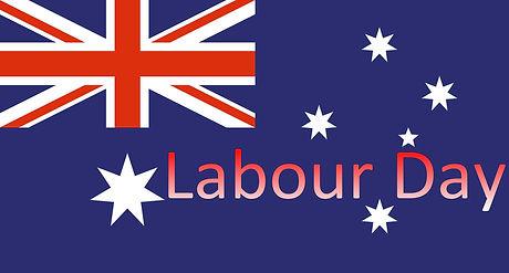 labor-labour-day-australia-pc-hd-wallpap