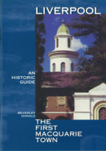 the-first-macquarie-town.png