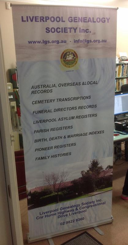 Liverpool Genealogy Society banner.jpg