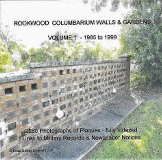 Rookwood Volume 1.jpg