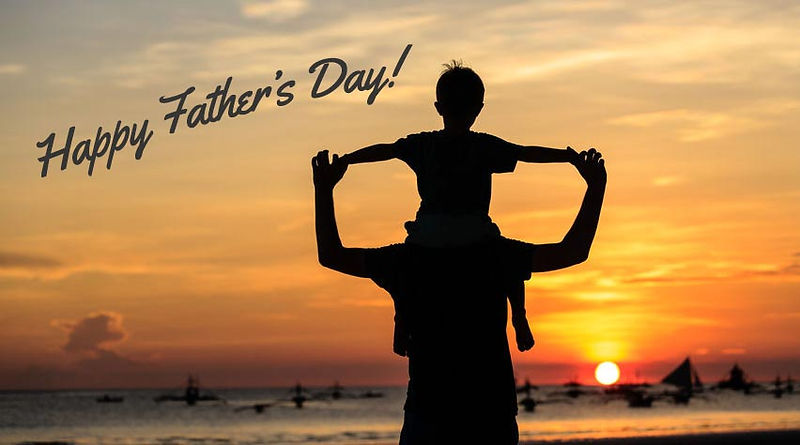 fathers-day-featured2.jpg