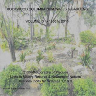 Rookwood Volume 3.jpg