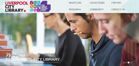 Liverpool city library NSW (1).jpg