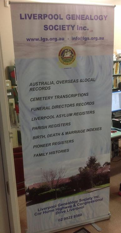 Liverpool Genealogy Society banner_edited.jpg
