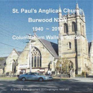 St. Pauls Burwood.jpg