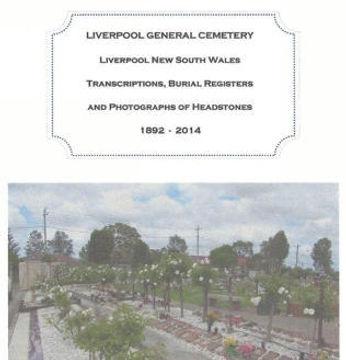 Liverpool General Cemetery_edited.jpg