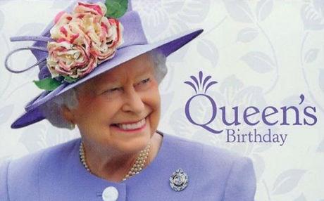 Queens-birthday-image.jpg