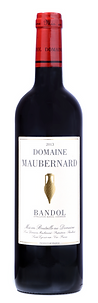 Domaine Maubernard Rouge 2013