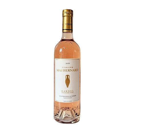 Rosé 2019 / Carton de 6 bouteilles