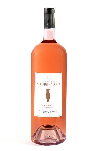 Magnum Rosé 2019 / 1,5L
