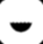 picto-recreaction_BLANC.png