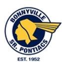 Bonnyville logo.jpg