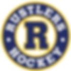 rustlers logo.jpg