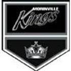 morinville logo.jpg