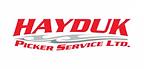 Hayduk picker service.png