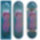 Jelly Skateboard.png
