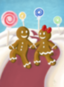 Gingerchristmas-full.png
