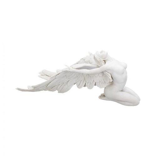 Angels Freedom (40cm)