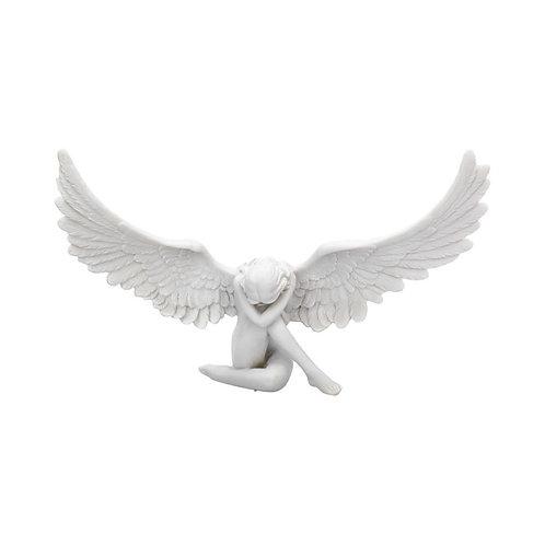 Angels Sympathy (36cm)