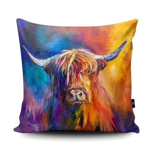 Cushions - HARRIS SG16U