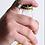 Thumbnail: Bottle Opener Ring