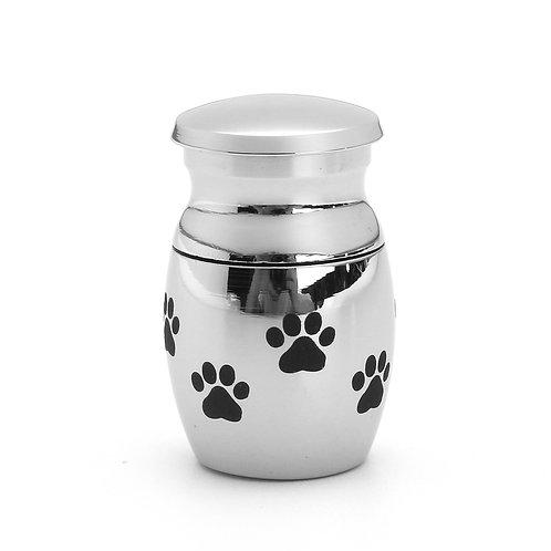 Ashes Urn - Mini Pet Urn