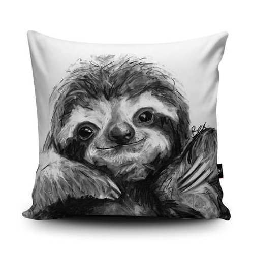 Cushions - SLOTH BW22U