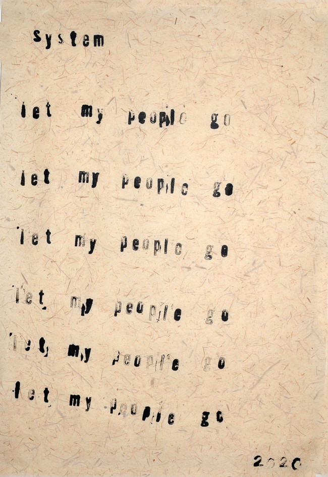System -Let my people go 2020.jpg