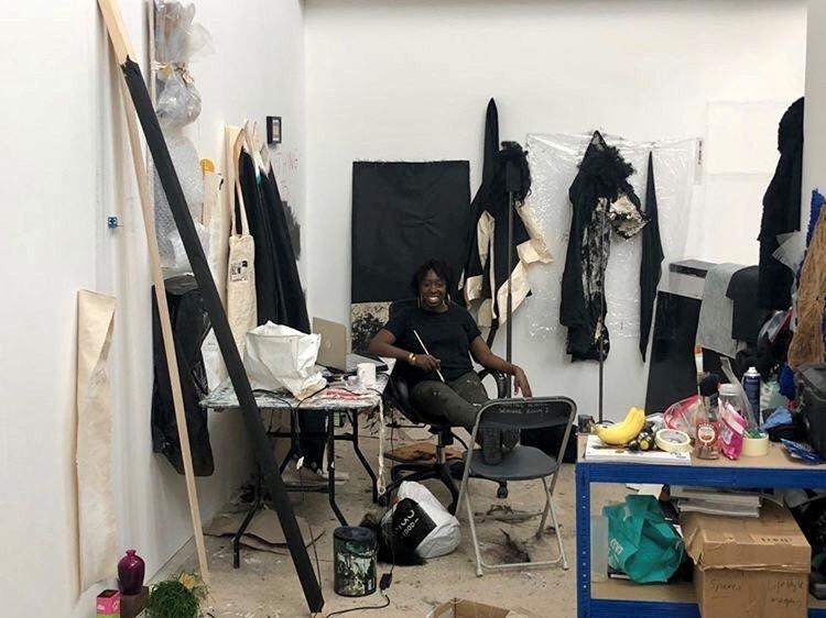 Wildness Studio